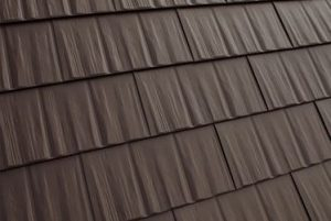 Interlock-Cedar-Shingle-Metal-Roofing