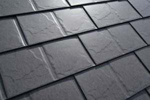 Interlock-Slate-Metal-Roofing