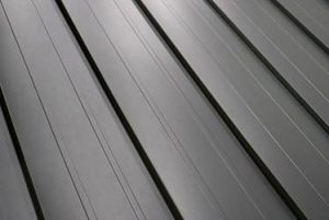 Interlock-Standing-Seam-Metal-Roofing